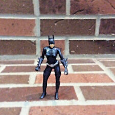 Catwoman 1987 Action Figure