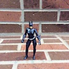 Bat Girl  1987 Action Figure