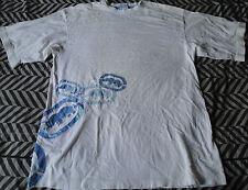 Ecko Unltd. Knit T-Shirt Size M