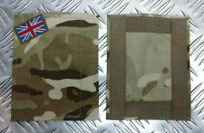 Accessoires et pièces détachées militaires de collection de l'après-guerre