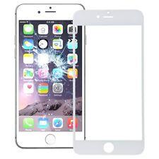 Ersatzglas Displayglas Frontglas für iPhone 7 PLUS Scheibe Reparaturset Werkzeug