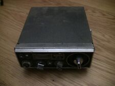 vintage ROBYN WV-23A CB RADIO MOBILE TRANSCEIVER 5 Watts 23 Channel
