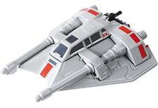 Tomica TSW-09 Star Wars Snow Speeder YYY05