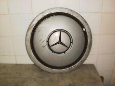 Spurverbreiterung W168 H/&R SV 50mm 5055665 Mercedes-Benz A-Klasse