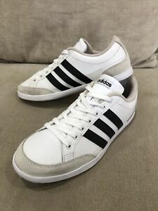 Mens Adidas Originals Caflaire 8 US 9 US Mismatched Sneakers Trainers Shoes [MS3