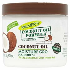 Palmer's Coconut Oil Formula Hair Conditioner 5.25oz Each