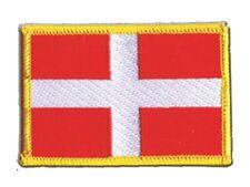 Fulgida papisti Reich Deutscher Nazione 1200-1350 ricamate bandiere bandiere PATC