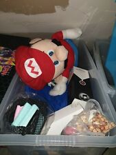 Over 50x Vintage Toys & Items, All £4.99 Each With Free Postage, Trusted Shop