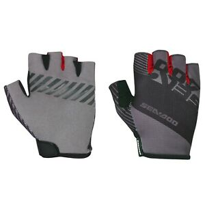 Sea-Doo Attitude Shorty Gloves