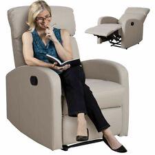 Poltrona Reclinabile Moderna.Poltrone Relax Acquisti Online Su Ebay