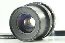 【UNUSED】 MAMIYA Sekor Z 90mm F3.5 w Prime Lens For RZ67 Pro II From JAPAN