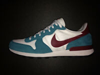 Nike Internationalist+laminated vintage Nike Terra Trainer ad US 12 UK 11 EUR 46
