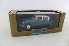 1:43 Vitesse L028 Citroen DS 19 1960-61 Sedan