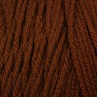 Bernat Super Value Yarn - Walnut