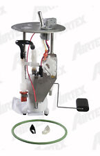 Fuel Pump Module Assembly Airtex E2457M fits 2005 Ford Mustang