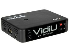 Teradek Vidiu Live HD Video Streamer