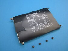 Telaio disco rigido Portabastoni HP EliteBook 820 720 725 G1 G2