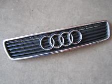 Kühlergrill Audi A4 B5 ORIGINAL Bj.1994-1999 Grill 8D0853651J