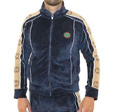 Gucci Herren Trainingsanzug Neu Gucci Original - SUPER SALE 70%