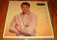 ELVIS COLLECTORS GOLD 3-RECORD BOX SET STILL SEALED 1991 WEST GERMANY