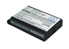 3.7V Battery for Motorola MTH650 MTH800 NNTN4655 Premium Cell UK NEW