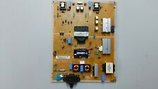 LG 55LH575A Power Supply Board LGP55BI-16CH1 / EAY64328701