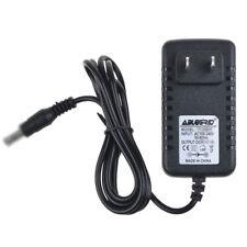 AC Adapter Charger for Logitech diNovo Mini Keyboard Y-RBG93 820-000922 YRBG93