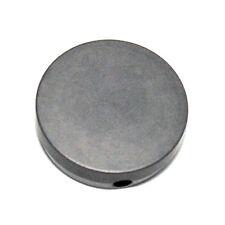 Forward Assist Caps .223 Gray