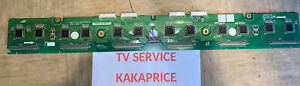 SAMSUNG PS50B530S2W  50'' TV BUFFER BOARD LJ41-06154A