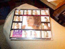 AYUMI HAMASAKI CD BRAND NEW SEALED