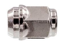 Wheel Lug Nut PTC 98054-1