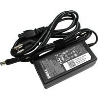 Original Inspiron 15-3531 15-3542 AC Adapter PA-12 PA12 family laptop charger
