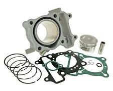 Airsal Sport 153cc Cylinder Kit for Honda Dylan SES FES SH 125cc