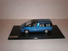1/43 1991 Chevrolet Lumina APV / GLM 305502