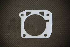 Thermal Throttle Body Gasket fits Honda / Acura OBD2 B Series 70mm Free Shipping