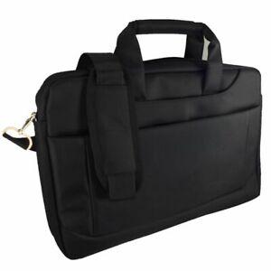 Computer Laptop Tasche Lenovo ThinkPad E15 G2 AMD Case für Notebooktasche LB 3