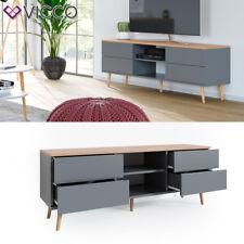 TV - & HiFi-Tische im skandinavischen Stil günstig kaufen | eBay
