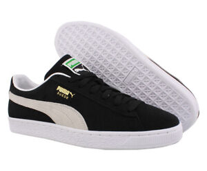 Puma Suede Classic XXI Mens Shoes