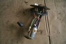 Subaru impreza wrx STI RA 1993-2001 Fuel pump inc sender 42021 FA030 green