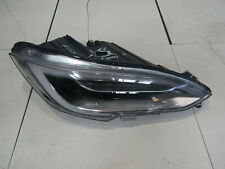 TESLA S 2016 -ON HEADLIGHT O/S DRIVER SIDE RIGHT REF 23S11