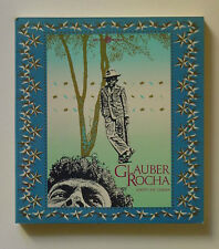 Glauber Rocha, scritti sul cinema Biennale di Venezia