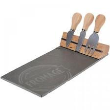 Tablas de cortar de cocina color principal gris