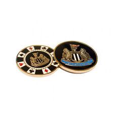 Newcastle United F.C - CASINO 'CHIP Marcatore Pallina Da Golf-Regalo