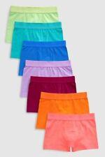 Confezione da 2 SLOGGI BASIC SHORT whitexs S M L XL XXL Pantaloncini Slip da uomo
