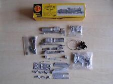 GEM TT GWR 43XX 2-6-0 Locomotive Kit - Tri-ang TT