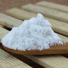 60g Alum Powder (Aluminium Potassium Sulphate) Reagent Anti-Bacterial Deodorant