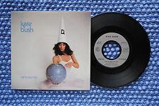 KATE BUSH / SP EMI C008-64.452 / 1981 ( F )