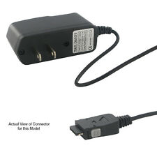 Replacement Wall Charger for LG UX245, UX355, UX390, UX490, UX4750, UX5000