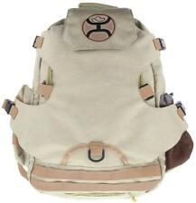 Hooey Backpack Mule BP04KH