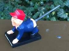 Donald Trump Pen Holder  Election  2020 Paper Weight Christmas Gift MAGA